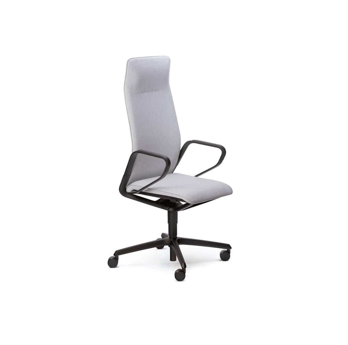 Sedus-Se:line-Meeting-Chair-Matisse-1