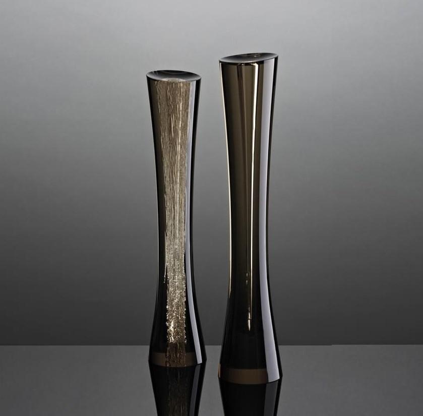 Annatorfs Anna Flux Vase 1200 (1)