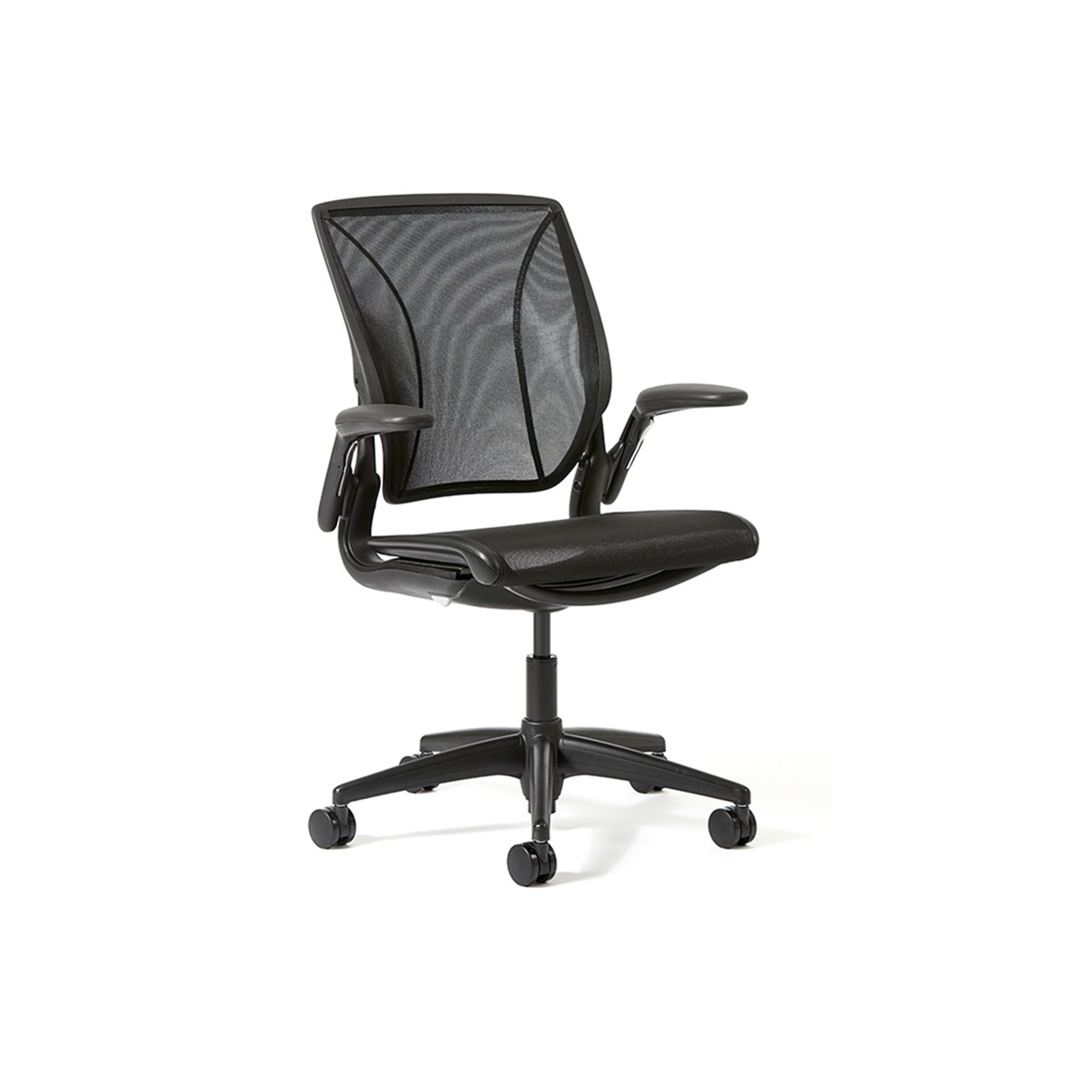 Humanscale-Niels-Diffrient-World-One-Task-Chair-Matisse-1