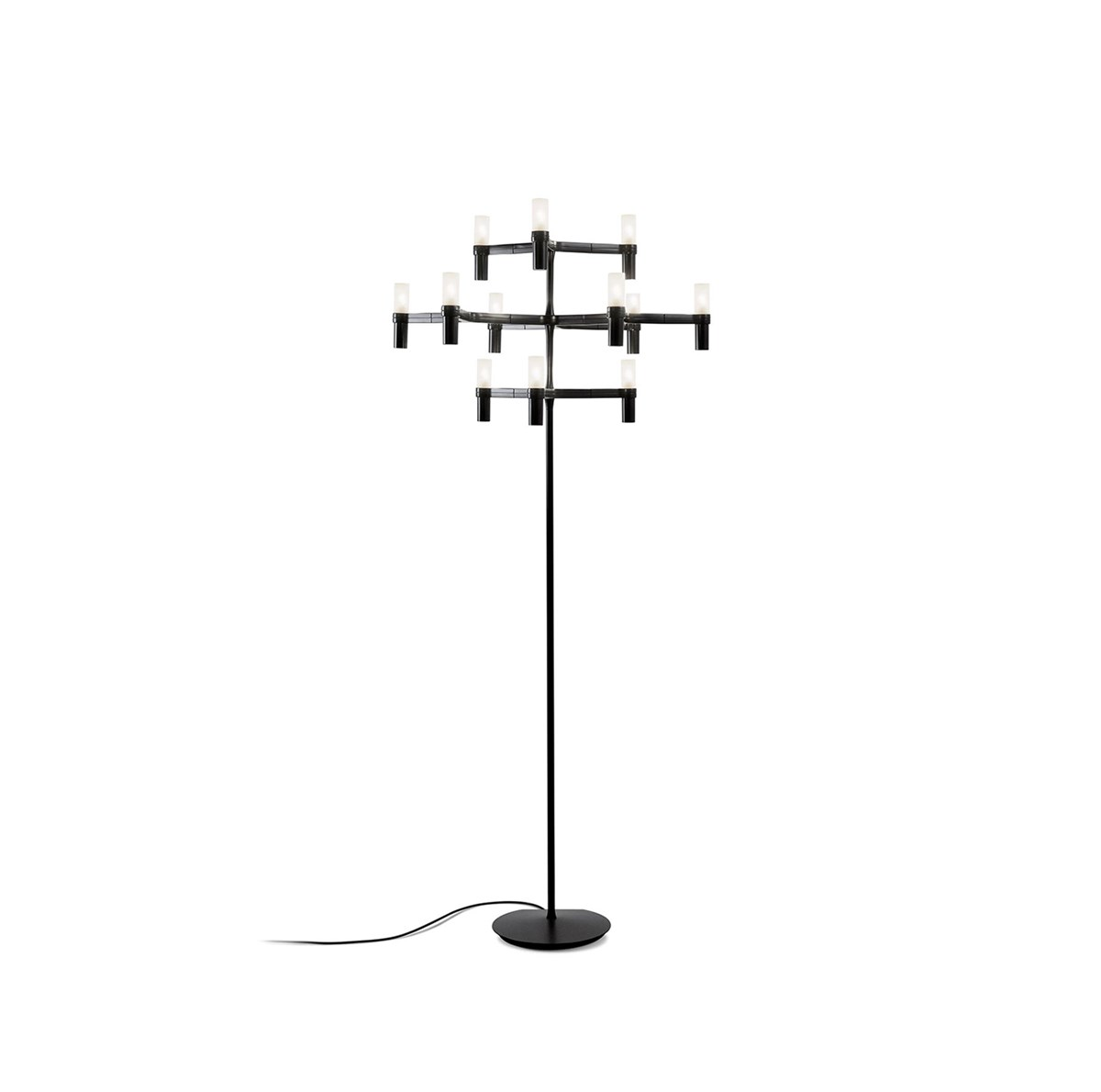 Nemo-Jehs-Laube-Crown-Floor-Lamp-Matisse-1