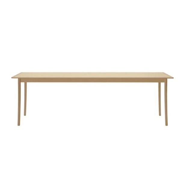 Lightwood Table Thumbnail