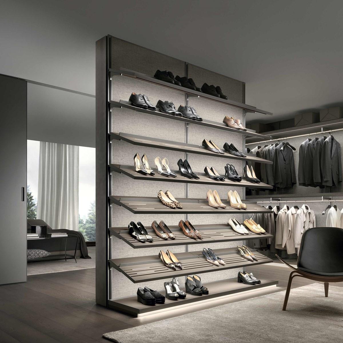 Rimadesio-Giuseppe-Bavuso-Dress-Bold-Wardrobe-Matisse-3