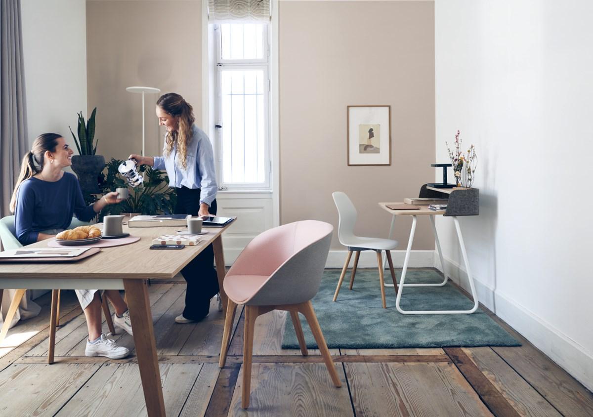 Sedus-Secretair-Home-Desk-Matisse-5