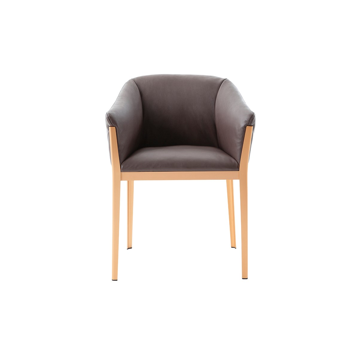 Cassina-Ronan-Erwan-Bouroullec-Cotone-Armchair-Matisse-1