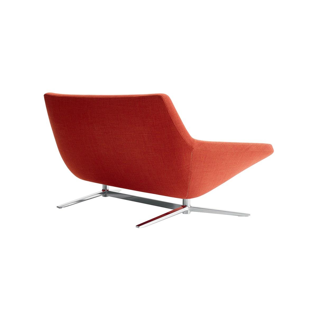 B&B-Italia-Jeffrey-Bernett-Metropolitan-Sofa-Matisse-2