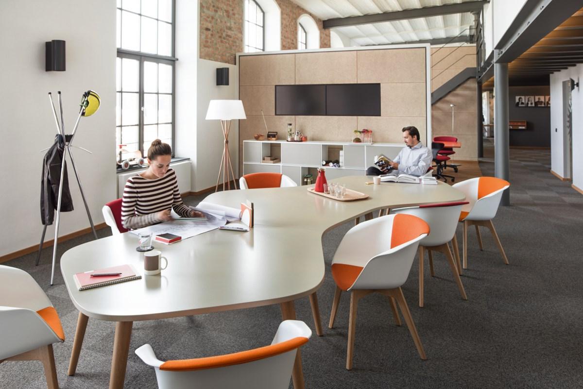 Sedus-Mastermind-Table-Matisse-3