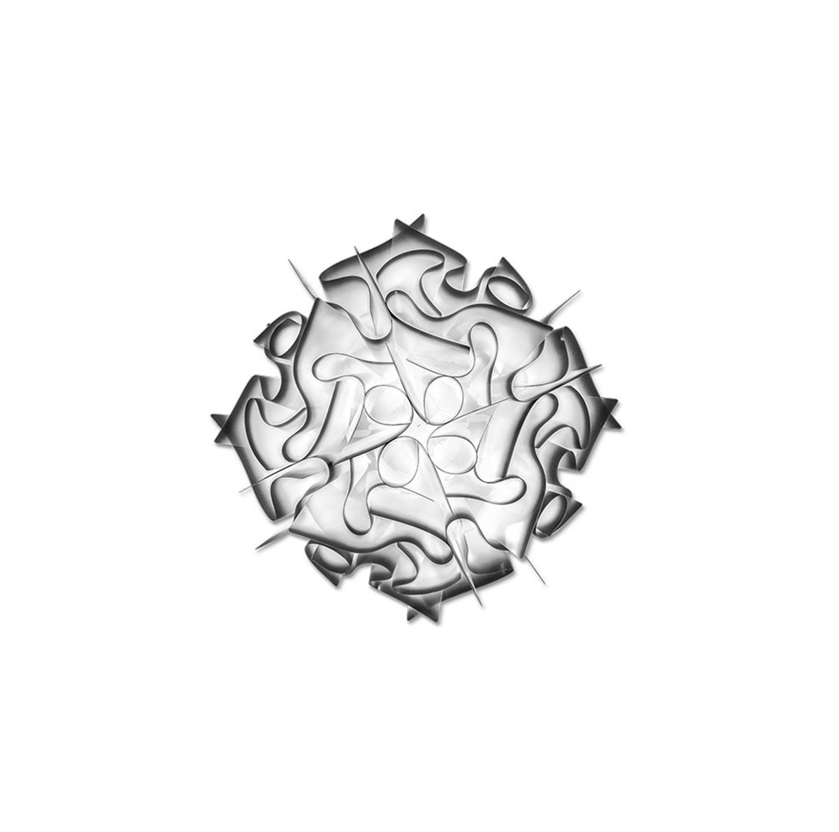 Slamp-Adriano-Rachele-Veli-Ceiling-Charcoal-Matisse-1