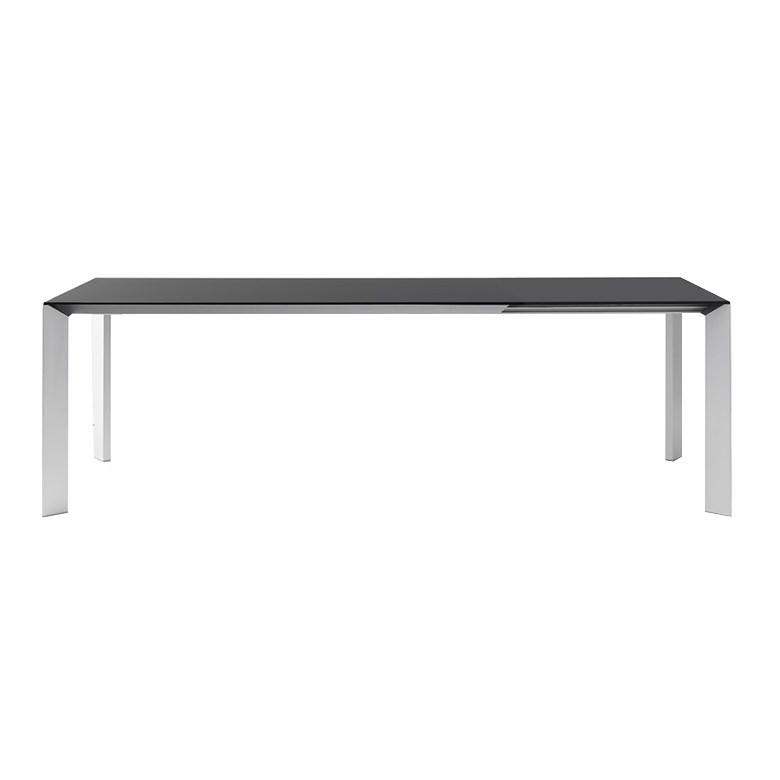 Nori Table
