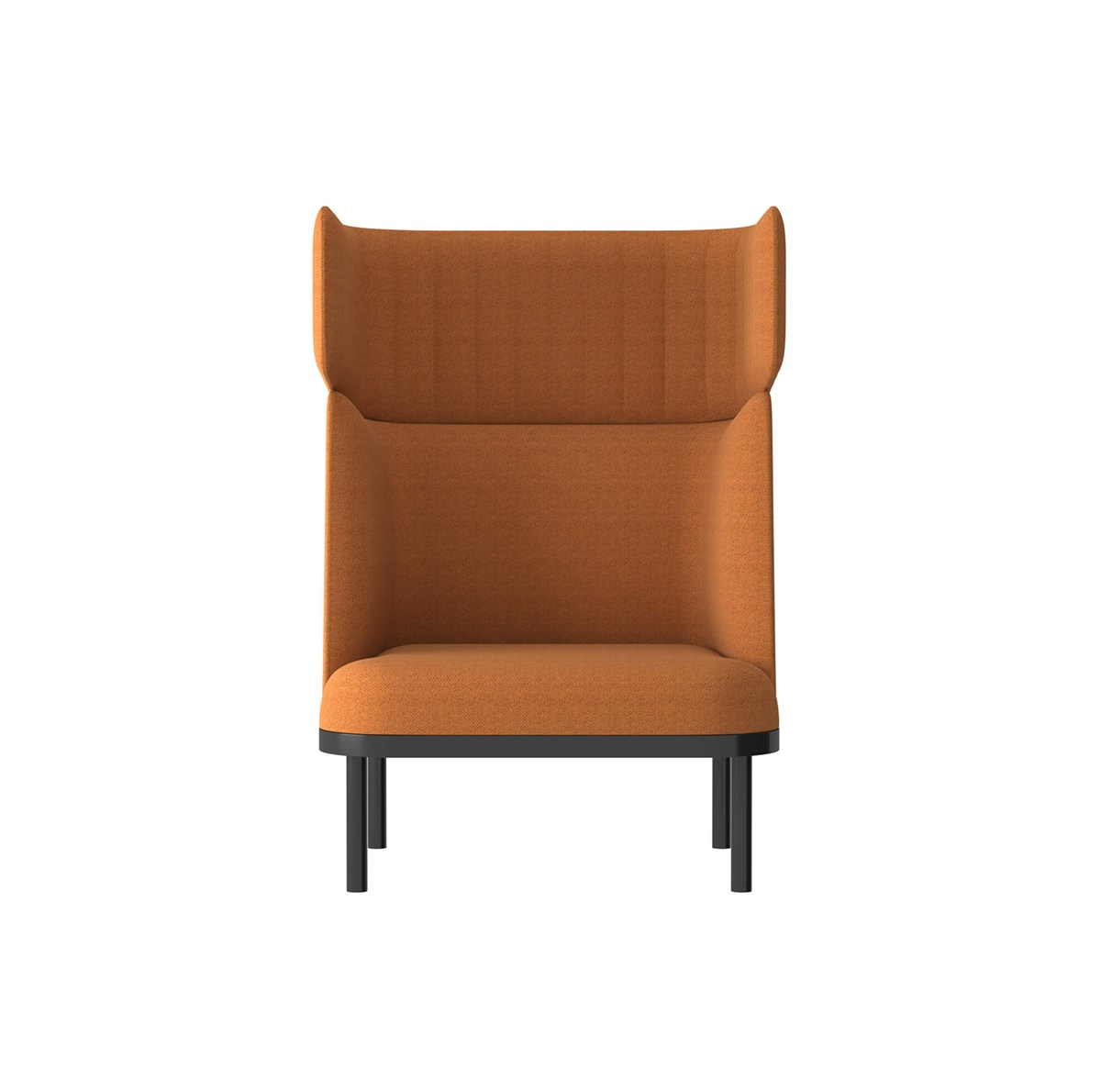 Neospace-Dwell-Sofa-High-Back-Contract-Matisse-1