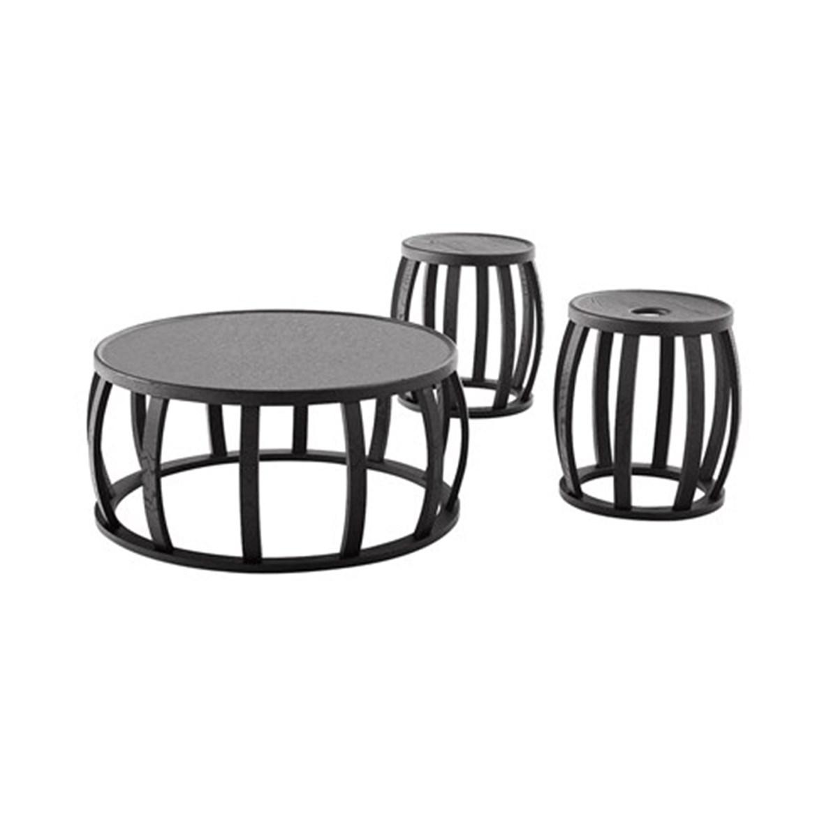 Maxalto-Antonio-Citterio-Loto-Table-Matisse-1