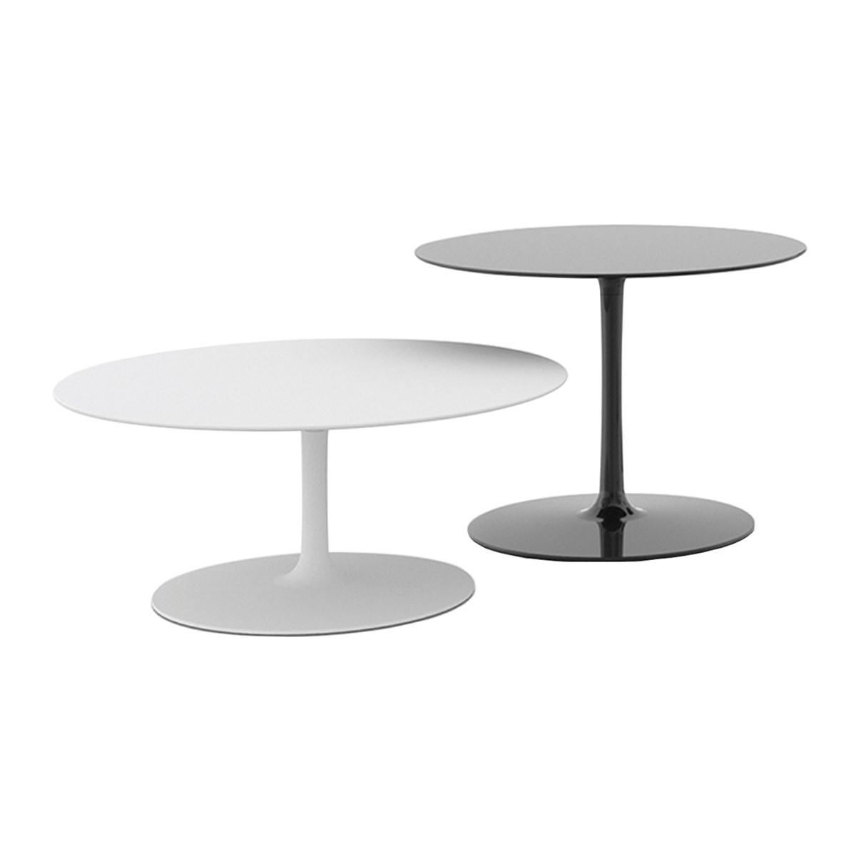 MDF-Italia-Jean-Marie-Massaud-Flow-Low-Table-Matisse-1