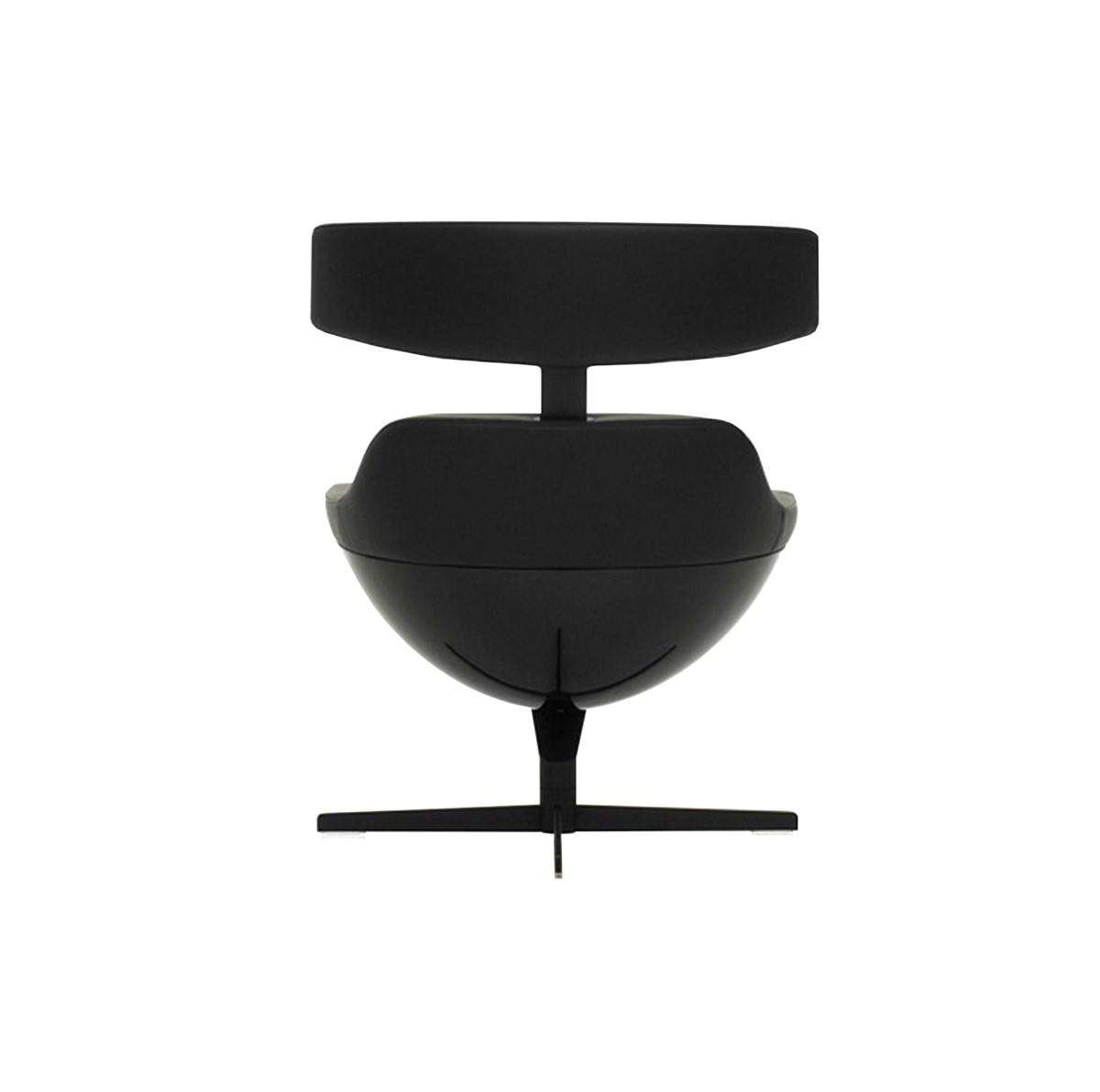 Cassina-Jean-Marie-Massaud-Auckland-Lounge-Chair-Matisse-2