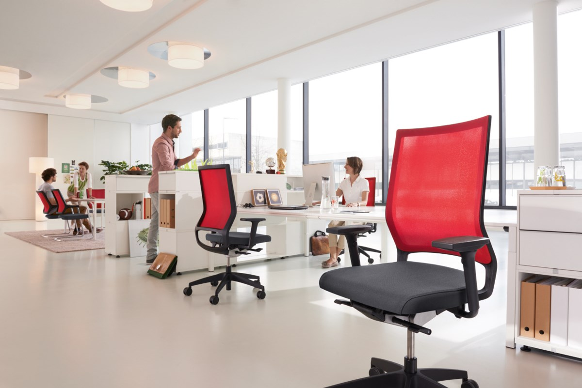 Sedus-Quarterback-Task-Chair-Matisse-3