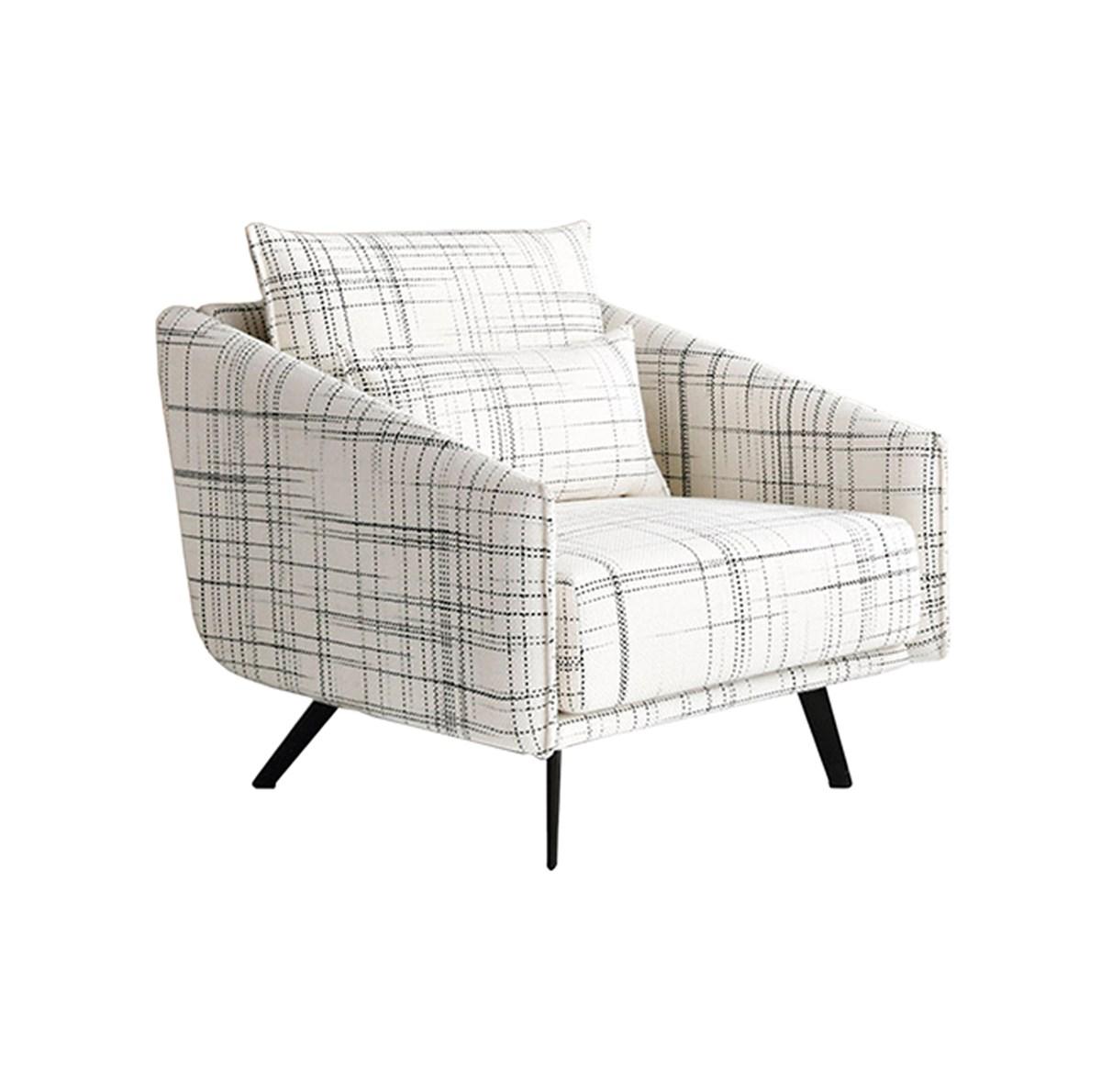 Stua-Jon-Gasca-Costura-Armchair-Matisse-2