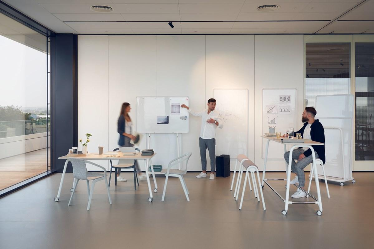 Sedus-Se-Mood-Chair-Matisse-5
