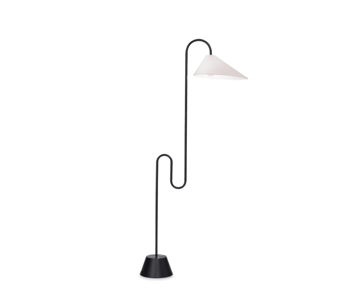 Roattino Floor Lamp1