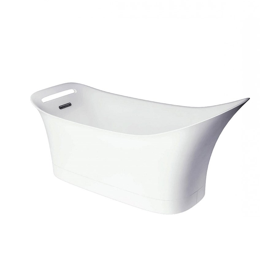 Axor Urquiola Baths Copy