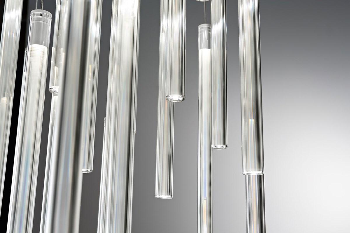 Fabbian-Marc-Sadler-Multispot-Tooby-Pendant-Light-Matisse-6