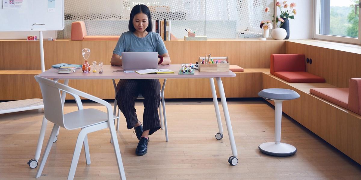 Sedus-Se:lab-Work-Desk-Matisse-5
