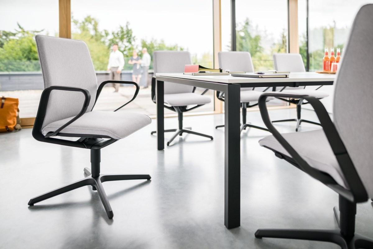Sedus-Se:line-Meeting-Chair-Matisse-3