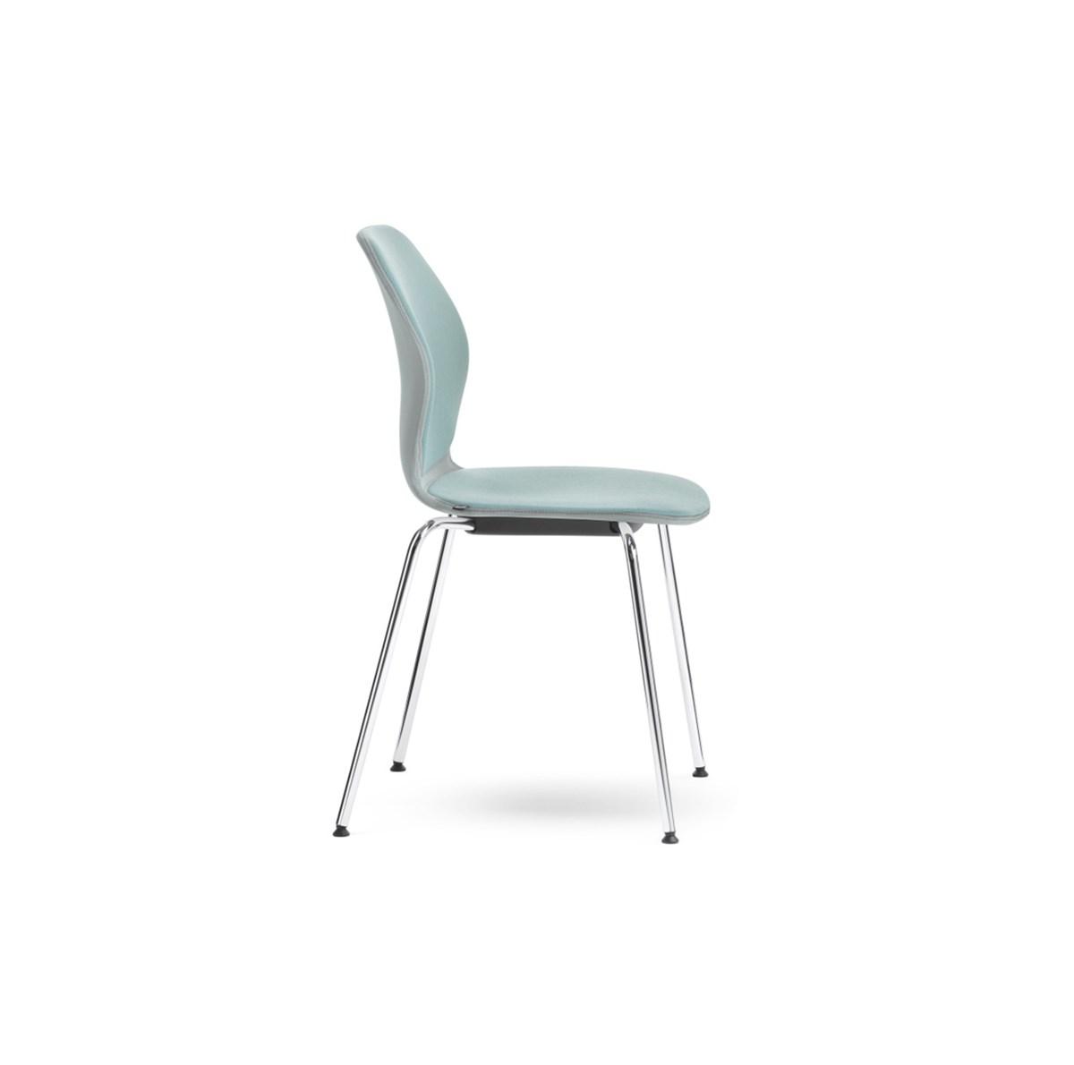 Sedus-Se:spot-Chair-Matisse-1