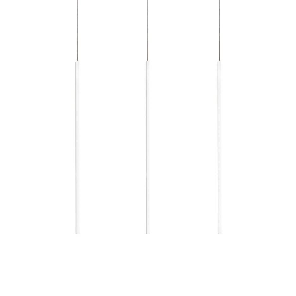 Nemo-Nemo-Design-Linescapes-Vertical-Pendant-Light-Matisse-1