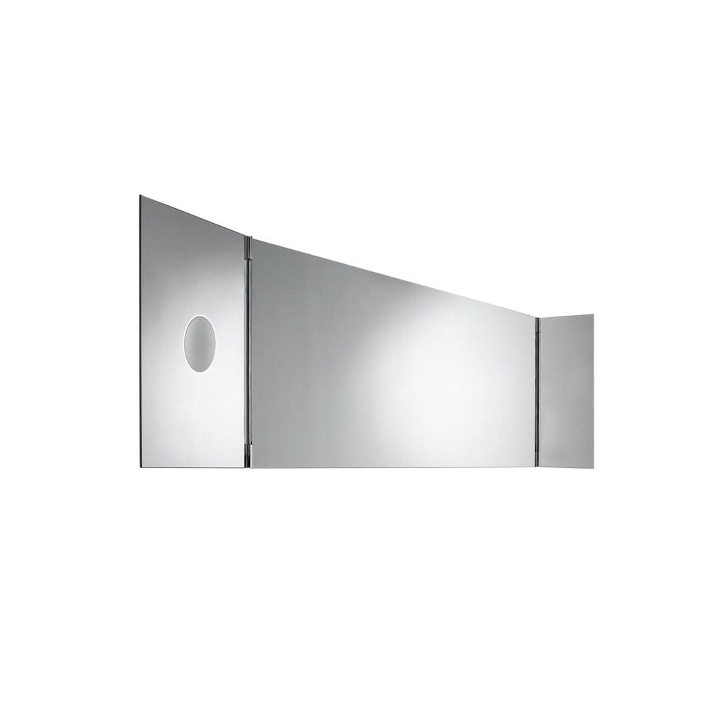 Agape Benedini Narciso Mirror