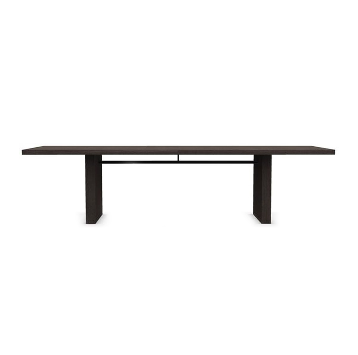 Maxalto-Antonio-Citterio-Simposio-Table-&-Musa-Chairs-Matisse-1