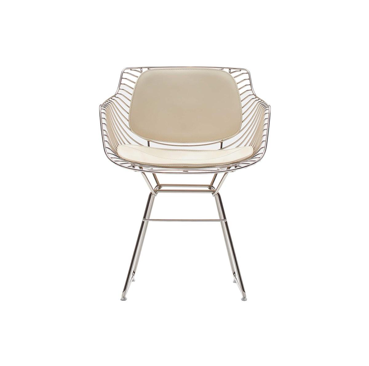 MDF-Italia-Jean-Marie-Massaud-Flow-Filo-Chair-Matisse-1