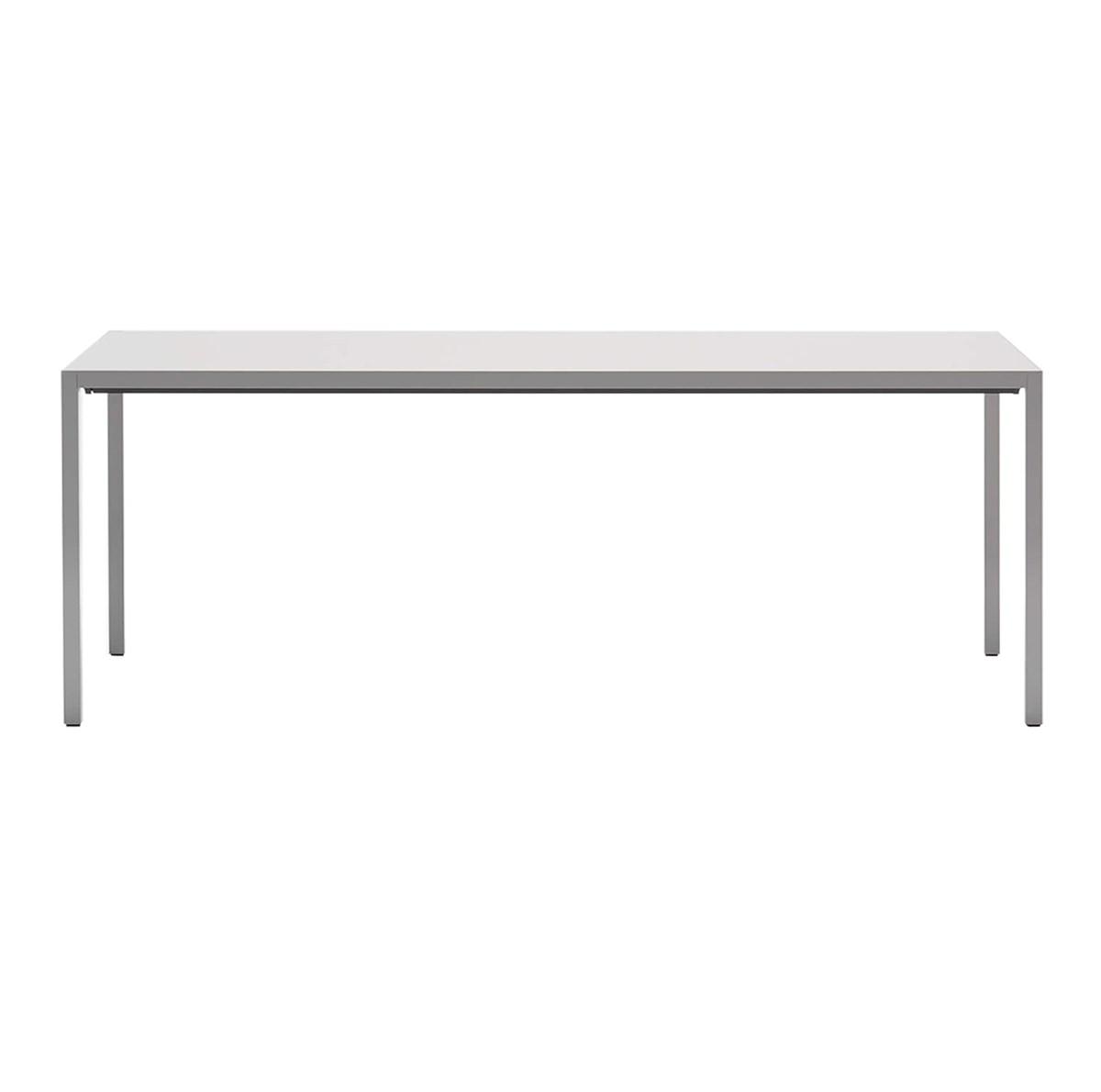 MDF-Italia-Bruno-Fattorini-Extension-Tables-Matisse-1