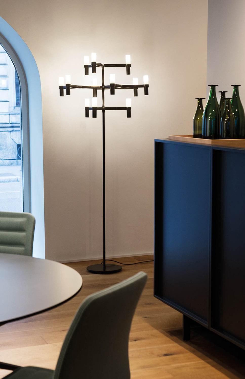 Nemo-Jehs-Laube-Crown-Floor-Lamp-Matisse-2