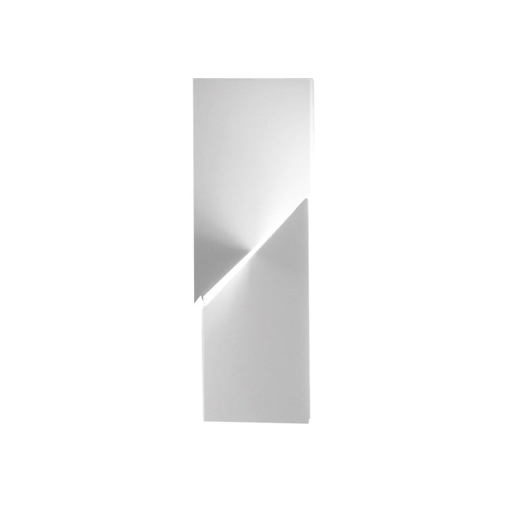 Nemo-Charles-Kalpakian-Wall-Shadows-Petit-Light-Matisse-2