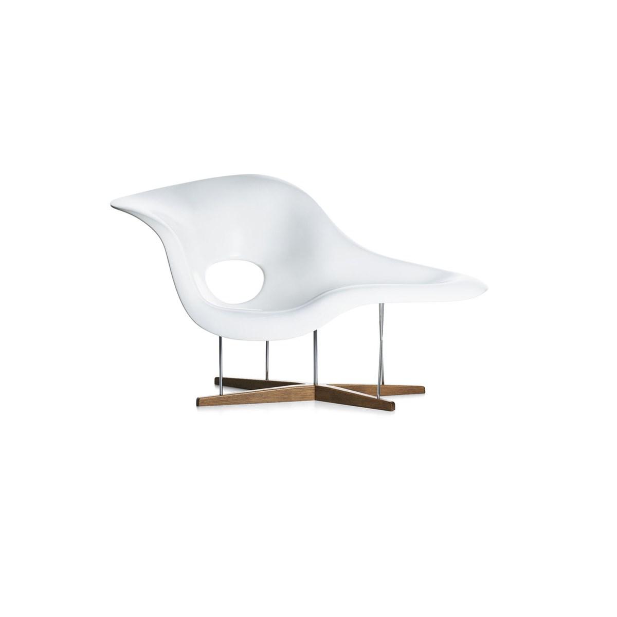 La Chaise Lounge Chair