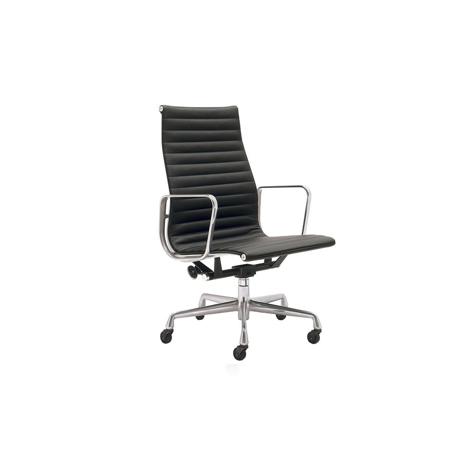 Herman-Miller-Charles-&-Ray-Eames-Eames®-Aluminium-Group-Chairs-Matisse-1