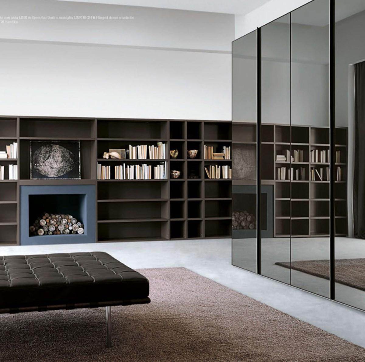 Sangiacomo-Vitria-Wardrobe-Matisse-1