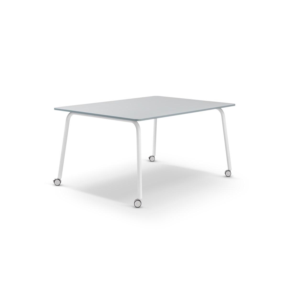 Sedus-Se:lab-Work-Desk-Matisse-1