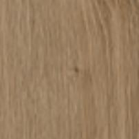 Decor Wood Evoke