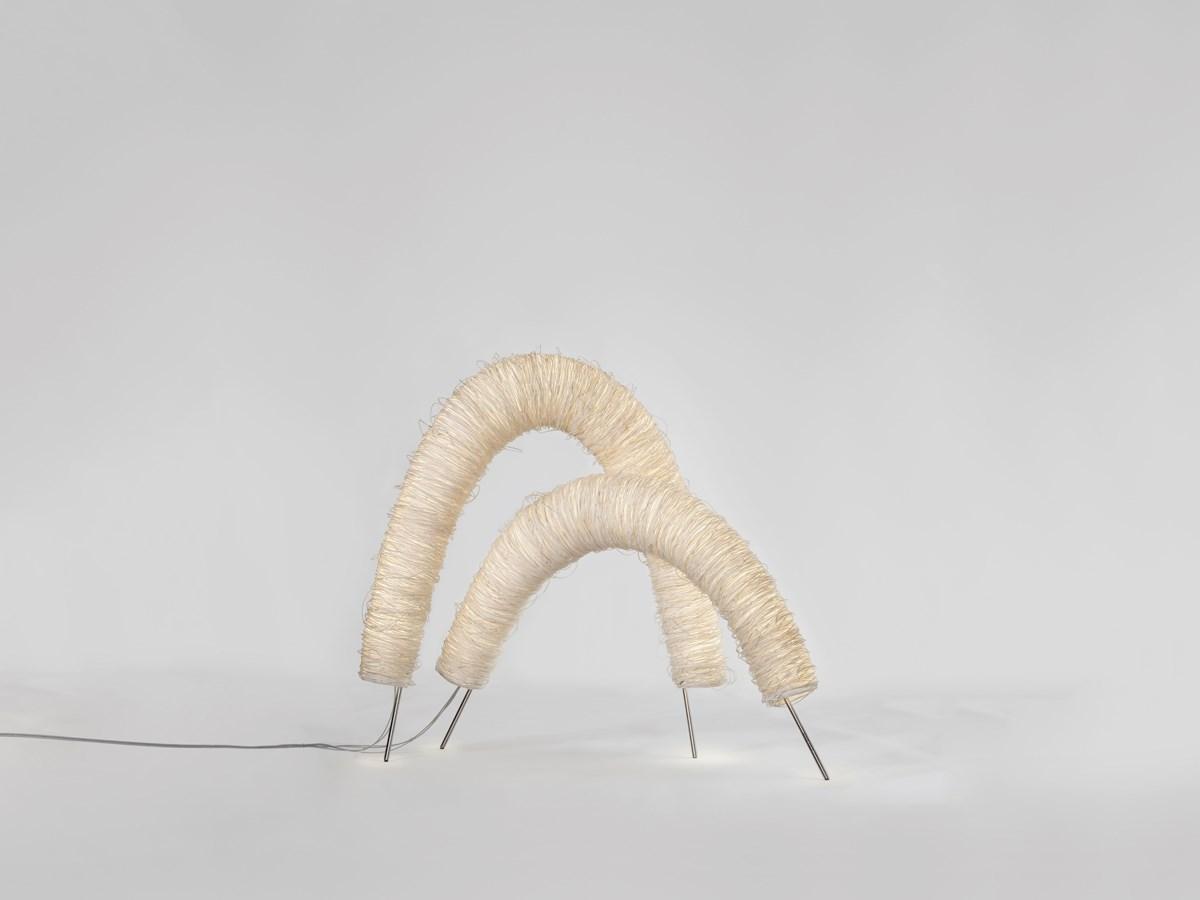 Arturo-Alvarez-Arc-Floor-Lamp-Matisse-2