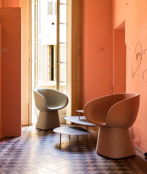 Moroso-Nipa-Doshi-Jonathan-Levien-Armada-Small-Armchair-Matisse-5
