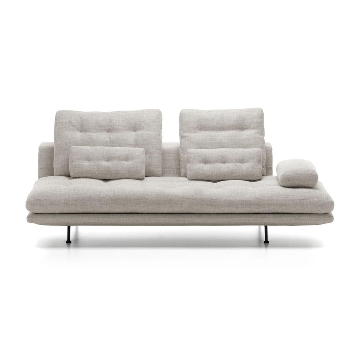 Vitra-Antonio-Citterio-Grand-Sofa-Matisse-1