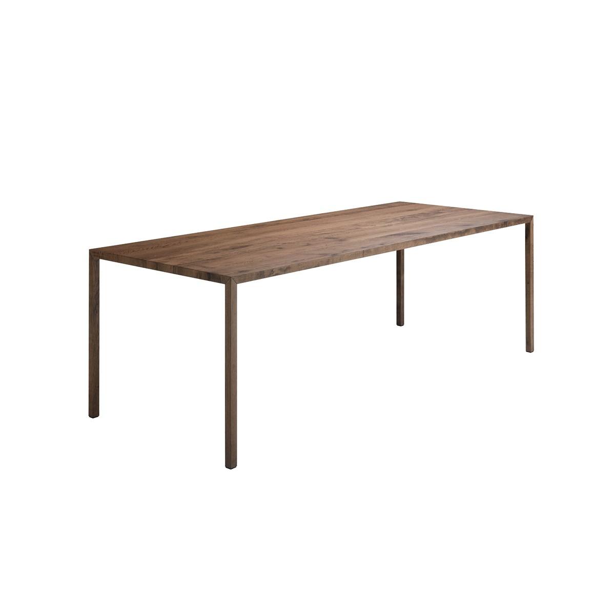 MDF-Italia-Piergiorgio-Cazzaniga-Tense-Table-Matisse-1 (1)