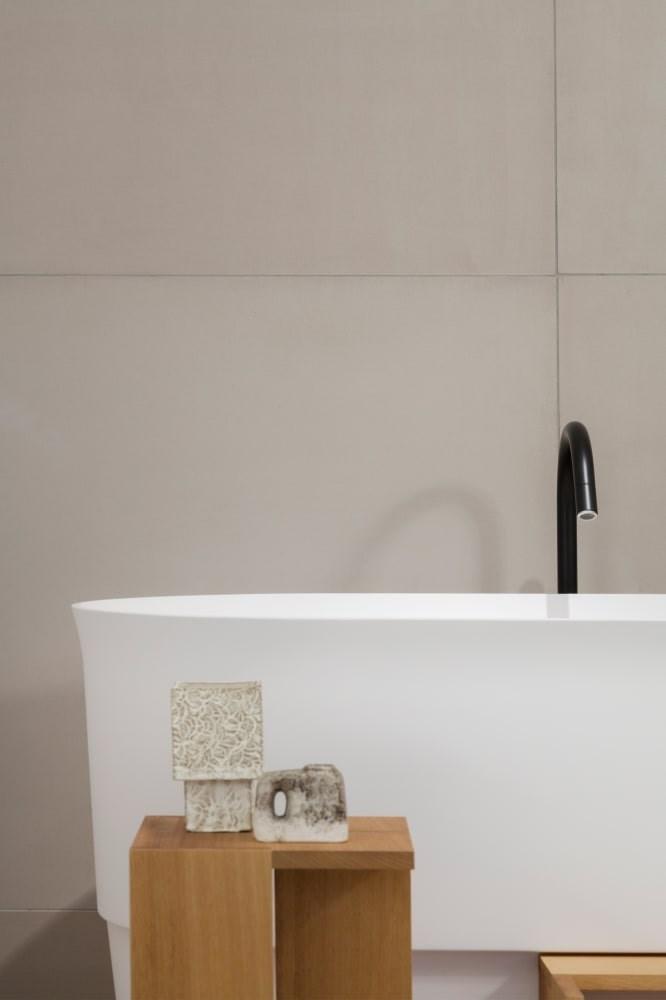 Agape Neri Immersion Bath 3