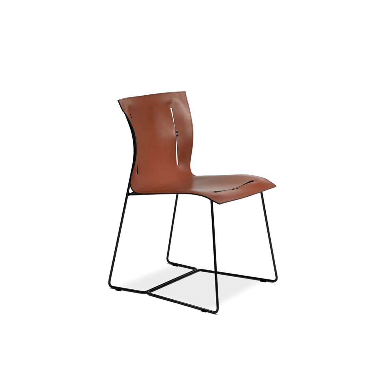 Walter-Knoll-EOOS-Cuoio-Dining-Chair-Matisse-1