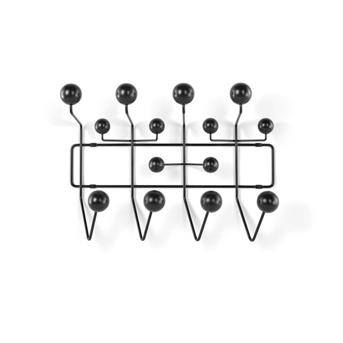 Hermanmiller Eames Hangitall Accessories 1