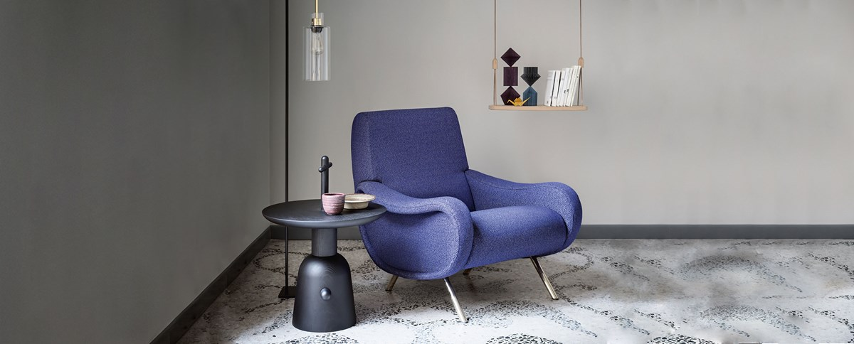 Cassina-Marco-Zanuso-Lady-Armchair-Matisse-3