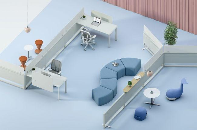 Neospace-Taylor-Desk-System-Matisse-4