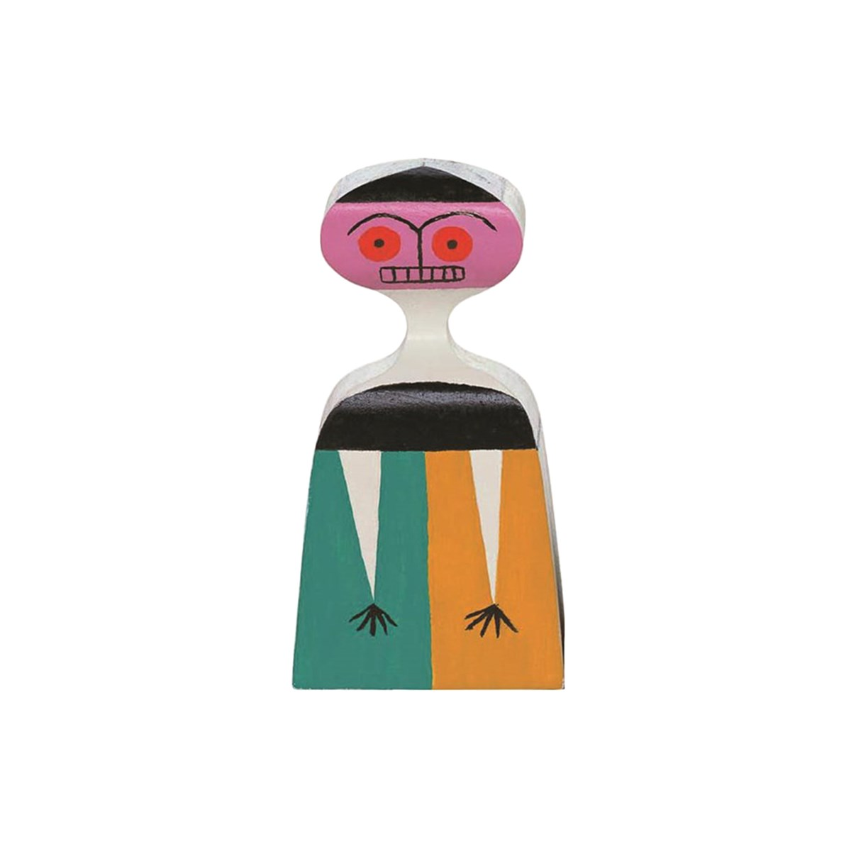 Vitra-Alexander-Girard-Wooden-Doll-No.3-Matisse-1