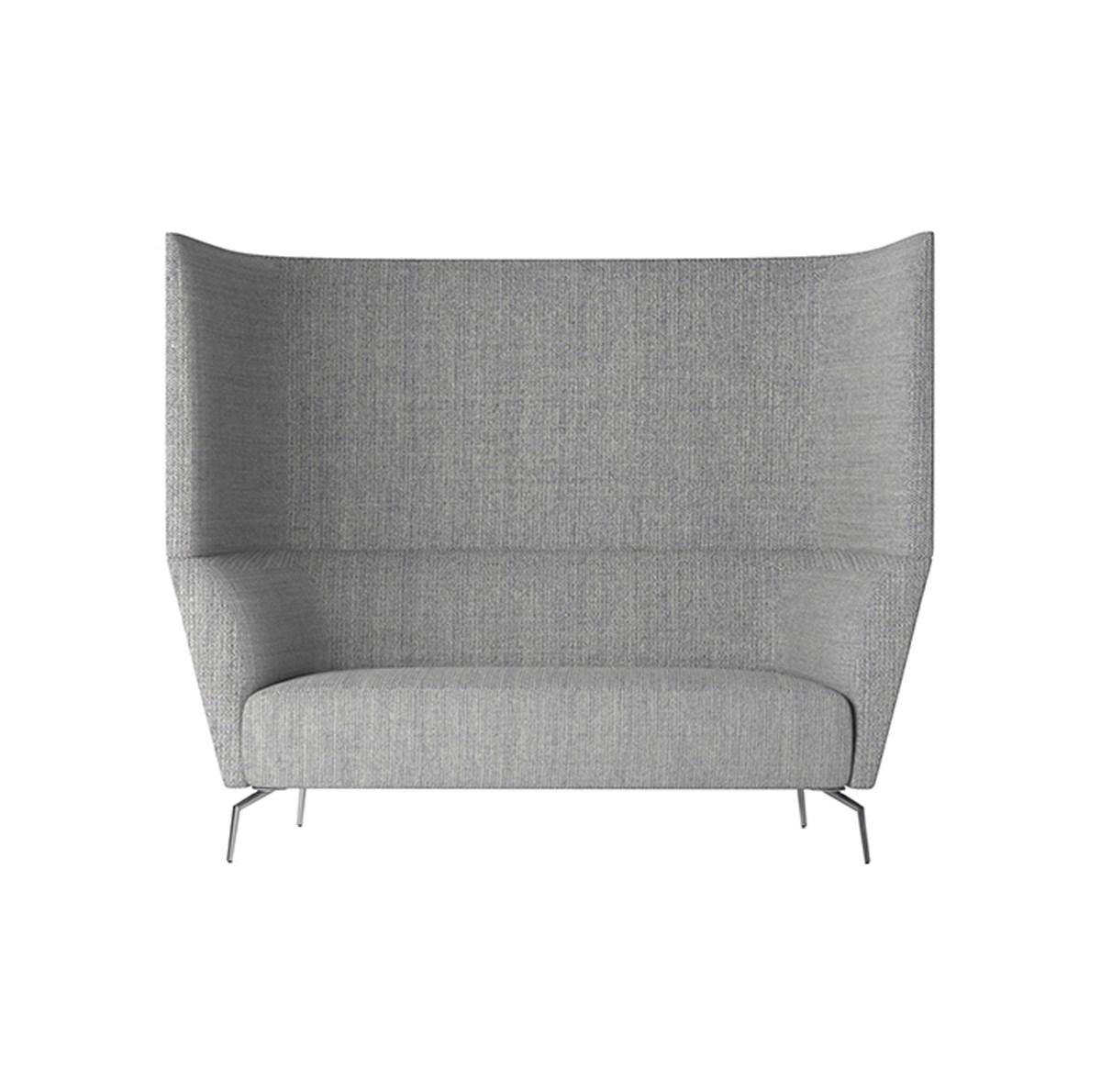 Neospace-Ridgeway-Sofa-System-Contract-Matisse-2