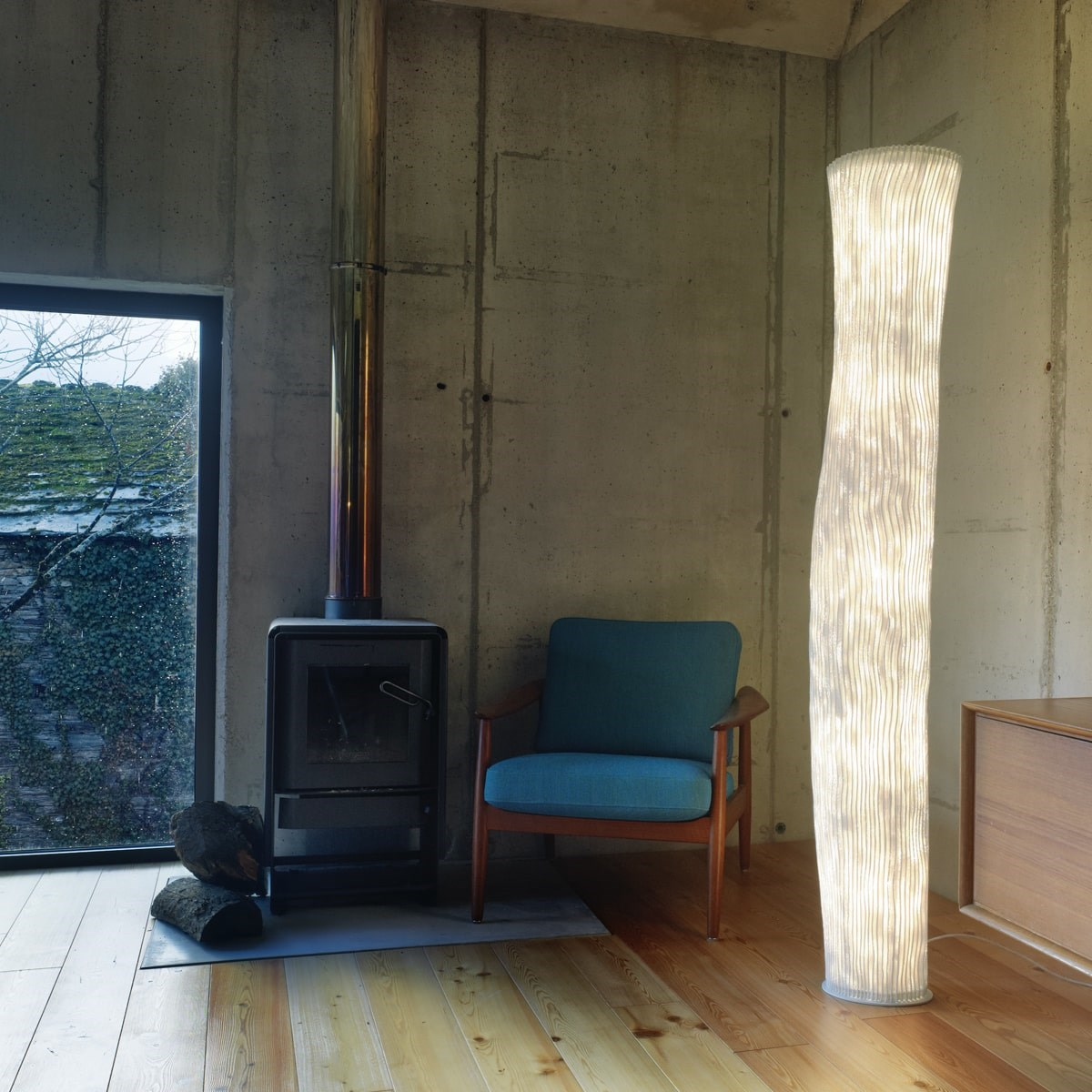 Arturo-Alvarez-Gea-Floor-Light-Matisse-3