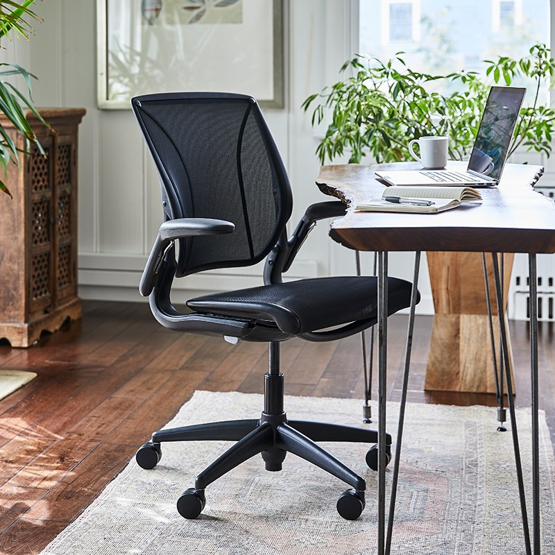 Humanscale-Niels-Diffrient-World-One-Task-Chair-Matisse-3